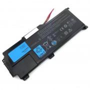 Baterie laptop Dell model V79Y0