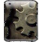 Ipod Skin Design 157
