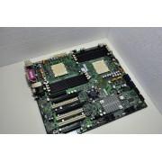 Placa de Baza Server H8DCE Procesoare Dual AMD Opteron Socket 940 Memorie 8x184-pin Max.32 GB DDR 266 MHz