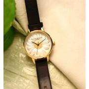 OLIVIA BURTON / OB15EG38 30mm【ビームス ウィメン/BEAMS WOMEN レディス 腕時計 Daisy/BLACK ルミネ LUMINE】