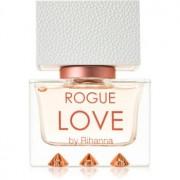 Rihanna Rogue Love eau de parfum para mujer 30 ml