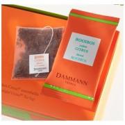 Ceai Dammann Citrus (24 pliculete)