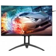 AOC ag322qc4 led monitor 31 5