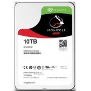 ST10000VN0004 - 10TB Festplatte Seagate IronWolf - NAS