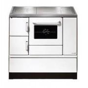 Wamsler K138 Standard 7kW biely ľavý