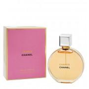 Chanel Chance EDP дамски парфюм 100 мл.