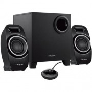 Reproduktory Creative T3250W, wireless bluetooth