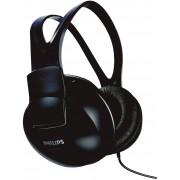 Casti HiFi Philips SHP1900