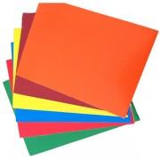 Hobby karton (színes)