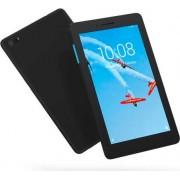 """Lenovo Za410058se Tablet 3g Android 7"""" Memoria 16 Gb Fotocamera 5 Mpx Android - Za410058se Tb-7104i3g"""