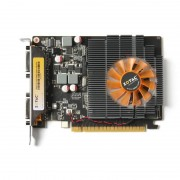 Placa video Zotac nVidia GeForce GT 730 Synergy Edition 4GB DDR3 128bit