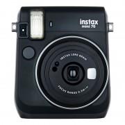 Fujifilm Instax mini 70 Svart