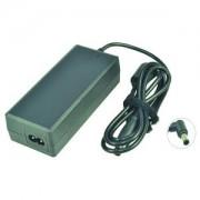 NP-QX510 Adapter (Samsung)