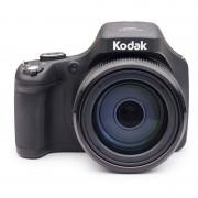 Kodak Astro Zoom AZ901 20MP Negra