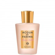 Acqua di Parma Rosa Nobile 200 ML