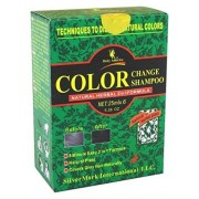 Deity Shampoo Color Change Kit by