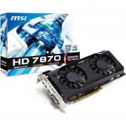 Grafička karta AMD Radeon HD 7870 2GB 256bit R7870-2GD5T/OC G