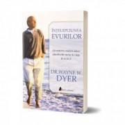 Intelepciunea evurilor - Dr. Wayne W. Dyer carte
