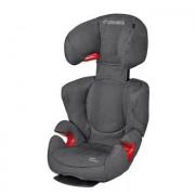 MAXI-COSI Autostoel Rodi AirProtect Sparkling grey - Grijs