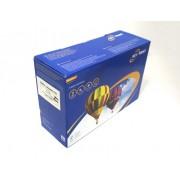 Cartus toner compatibil SkyPrint HP 507A CE400A Black pentru HP LaserJet Enterprise 500 color M551dn/M551n/M551xh, MFP M575dn/575f