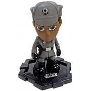 Funko First Order Finn: ~2.8 Mystery Minis X Star Wars - The Last Jedi Mini Bobblehead Figure (20247)