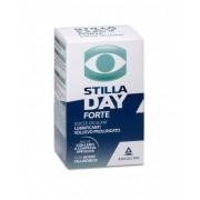 Angelini Spa Stilladay Forte 0,3% Gocce Oculari 10ml