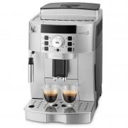 DeLonghi Magnifica S Ecam 22.110.SB Máquina de Café SuperAutomática 1450W