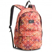 Раница PUMA - Academy Backpack 074719 22 Dusty Coral/Roses Aop