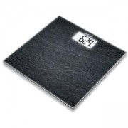 Електронен кантар Beurer GS 203, 150 кг., 75636_BEU