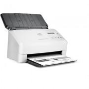 HP ScanJet Enterprise Flow 7000 s3 scanner met documentinvoer