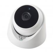 COTIER 533A-H2 CE & RoHS gecertificeerde waterdichte 1/3 inch 2MP 1920x1080P CMOS Sensor CMOS 3.6mm 3MP Lens AHD Camera met 2 IR LED-Arrays steun nacht visie & witbalans