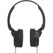 JBL T450 Wired Externo circumaurales, B