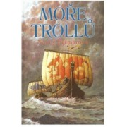 Moře trollů(Nancy Farmer)