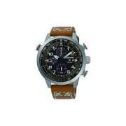 Relógio Seiko Ssc421p1