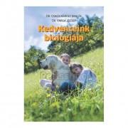 Dr. Csikós Károly Miklós, Dr.Varga József: Kedvenceink biológiája 1 db