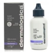 Dermalogica Pantalla Ultra Calmante Súper Sensible SPF 30 50ml/1.7oz