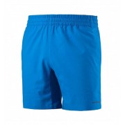 Short Padel Head Club Bermuda B 128 Naranja