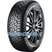 Continental IceContact 2 ( 225/60 R16 102T XL , bespiked )