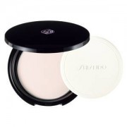 Shiseido Pressed Powder Translucent