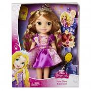 Rapunzel cu par magic Jakks