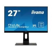 """Iiyama ProLite XUB2792QSU-B1 - 27"""""""