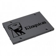 KINGSTON SSD 240GB SUV500/240G