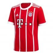 Adidas Originals Camisola FC Bayern Munich Domicile Replicavermelho/branco- 13/14 anos (153/156 cm)