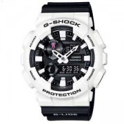 Мъжки часовник Casio G-Shock GAX-100B-7AER