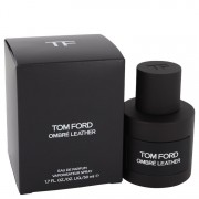 Tom Ford Ombre Leather Eau De Parfum Spray (Unisex) 1.7 oz / 50.27 mL Men's Fragrances 542132
