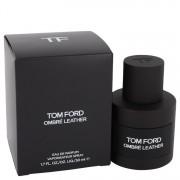 Tom Ford Ombre Leather Eau De Parfum Spray (Unisex) 1.7 oz / 50.27 mL Men's Fragrances 542132