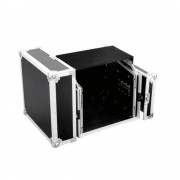 torbica Omnitronic 6 HE (D x Š x V) 600 x 565 x 475 mm