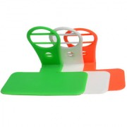 (Pack of 3) Charging Stands for all type of Smartphones(Assorted colour) by JagjeetEnterprises
