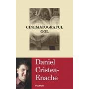 Cinematograful gol (eBook)