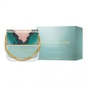 Marc Jacobs Decadence Eau So Decadent eau de toilette 100 ml за жени